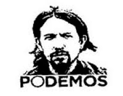 podemos-campaign