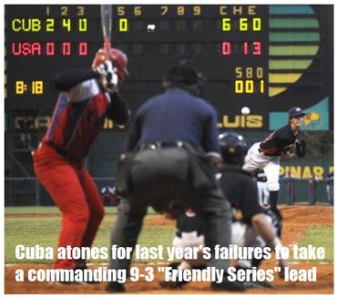 Cuba-USAPinarAction