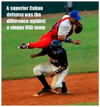 CubanDefenseUSA