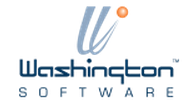 Washington Software