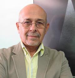 Rafael Hernandez.  Foto: cubarte.cult.cu