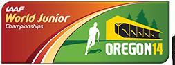 wjc2014-logo