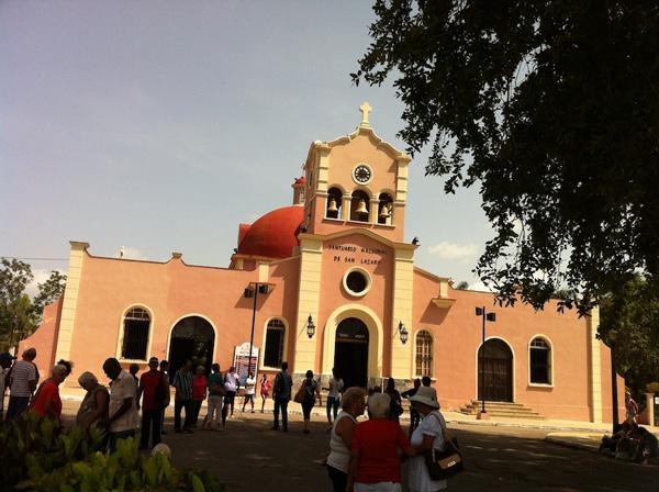 entrada-santiario