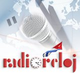 radio reloj