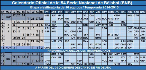 Baseball-calendar-2014-2015