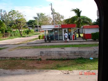 Un Ditu.  Foto: www.cubarepresorid.com