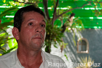 1.Rafael Botalin, fighting for his son's life.