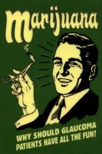 illustration: legalizationofmarijuana.com