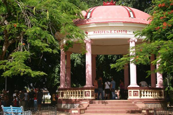 glorieta-Parque-Quivican