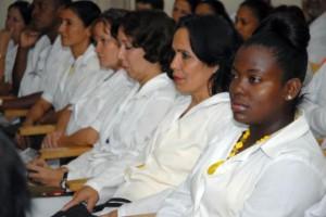 medicos-cubanos-bolivia-580x388