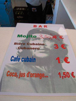 prices-france