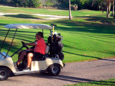 Campo-Golf-Varadero-2014-2--Jimmy-Roque-Martinez