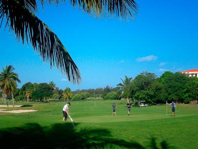Campo-Golf-Varadero-2014-3--Jimmy-Roque-Martinez