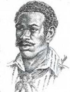 Jose Antonio Aponte