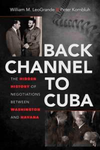 back-channel-to-Cuba