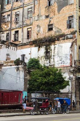 Foto: Juan Suárez