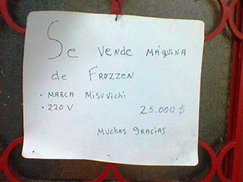 vicente-1