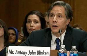 Anthony-J-Blinken