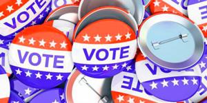 vote-685x342