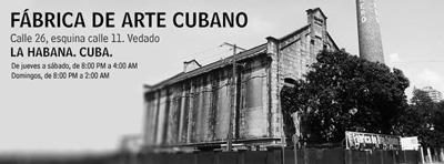 Fabrica-de-Arte-Cubano