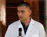 Dr. Felix-Baez