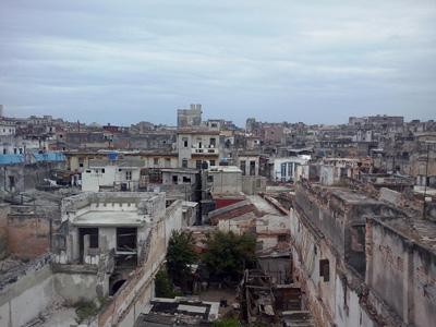 Habana-1