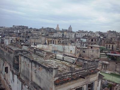 Habana-2