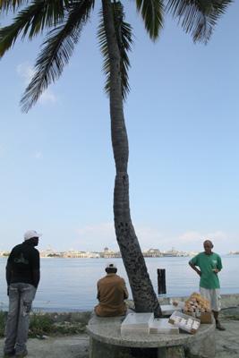 Havana-from-Regla