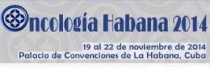 Oncology Congress in Havana