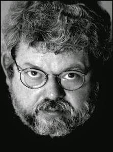 Alejandro Armengol