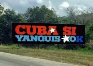 Photo montaje from a website titled: Cuba y la Masonería