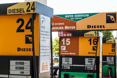 Gasolinera-21-01-2015