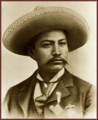 Juveentino Rosas.  Photo: wikipedia.org