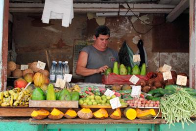 Mercado-2-(2)