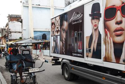 Camion-de-cosmeticos