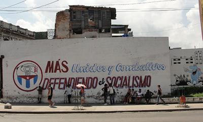 Foto: Elio Delgado Valdés
