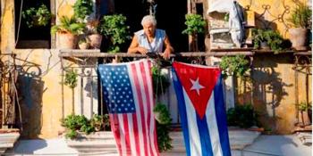 havana-flags-