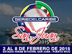 SerieCaribe(SM_2015)