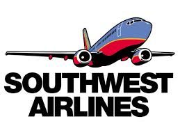 Southwest is one of the  airlines waiting for the chance to schedule commercial flights to Cuba.