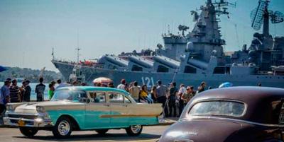 russian-ship-havana