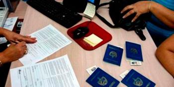 servicios-consulares-cubanos-685x342