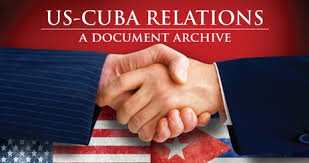Photo: www.american.edu
