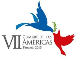 The 7th Summit of the Americas