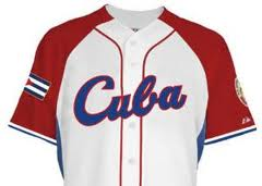 Foto: Cubadebate.cu