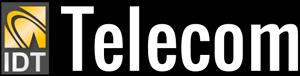 idt-telcom