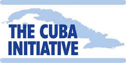 Cuba Initiative