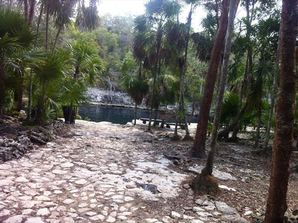 Cueva-de-los-Peces1