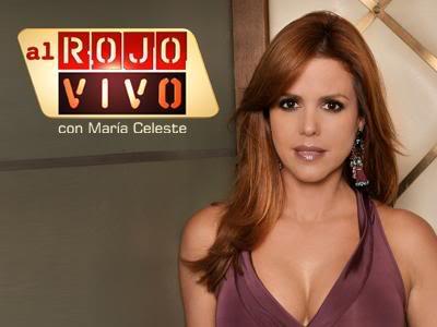 Maria-Celeste-Al-Rojo-Vivo