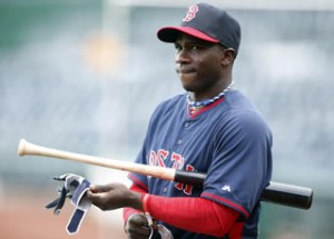 Outfielder Rusney Castillo will be the highest paid Cuban in 2015.