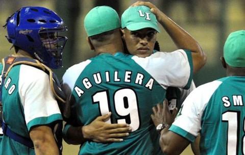 Foto: Baseballdecuba.com